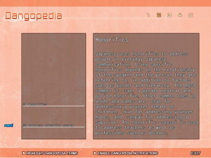 CLANNAD_Dangopedia.png