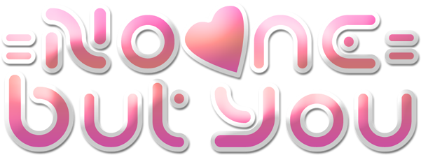 NOBY_Logo.png